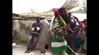 King Ayisoba   Neera Nonge A Menga