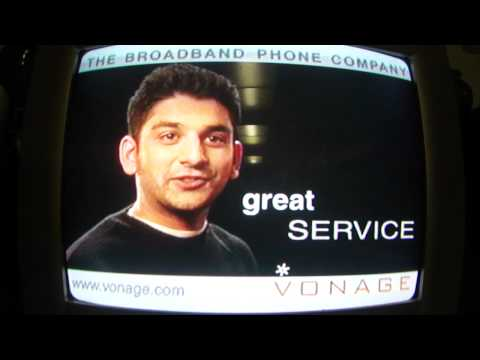 How Vonage is dialing up big money by pivoting to enterprise