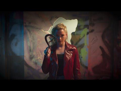 Freaky – magyar nyelvű előzetes