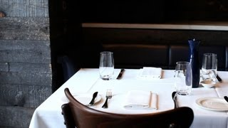 How to Operate a Successful Restaurant | Restaurant Business