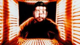 Shut Your Trap - Half Dead 2 Gameplay