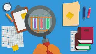 Pillar Science video