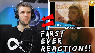 Rapper Reacts to (G)-IDLE FOR THE FIRST TIME!!   LION (M/V)