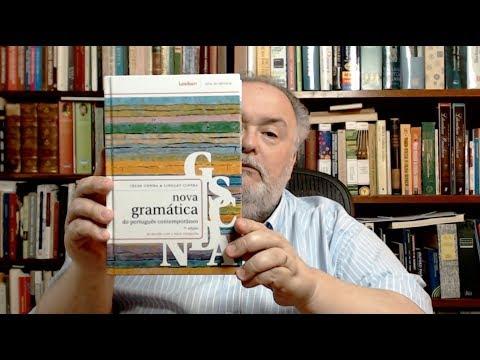 Metodica pdf portuguesa gramatica lingua da