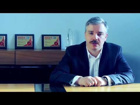 "Переход ""ВТБ Страхование жизни"" на формат XBRL"