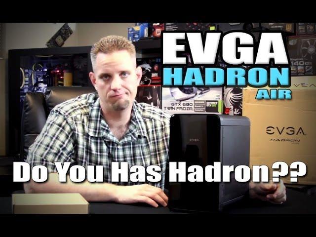 Evga-hadron-air-m-itx-case