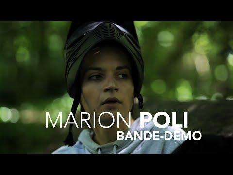 Marion Poli - Bande demo