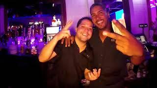 Cuba Libre Compilation 2017 Jacksonville Florida Night Club