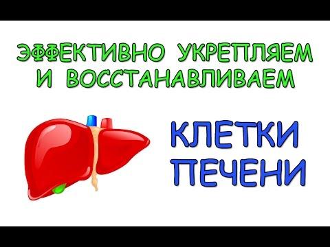 При гепатите с что повышено в крови при