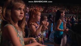 Imagination Movers in Concert - On My Way Home (Hawaiian Lullaby)