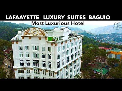 Legit Baguio Wedding Suppliers Level Up Online