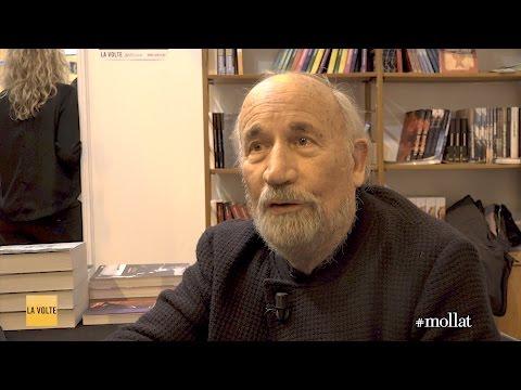 Philippe Curval - Les nuits de l'aviateur