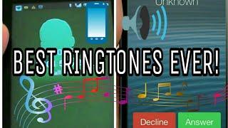 Top 3 Evergreen Ringtones (10 29 MB) 320 Kbps ~ Free Mp3