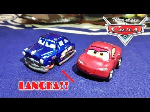 mp4 Cars 3 Mini Racers Codes List 2019, download Cars 3 Mini Racers Codes List 2019 video klip Cars 3 Mini Racers Codes List 2019