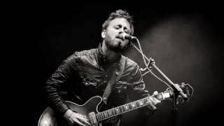 Dan Auerbach   The Prowl