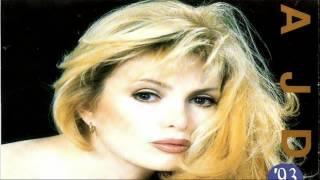 Ajda Pekkan - Sen Mutlu Ol (1981) HD