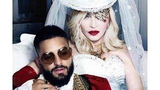 Madonna & Maluma   Medellin (traducere în Română)