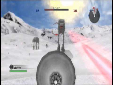 star wars battlefront ii xbox cheats