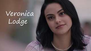 Veronica Lodge - Play with fire