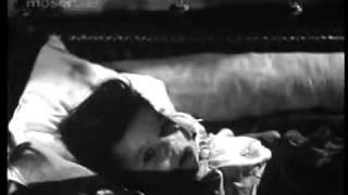 Dharmputra (1961) - Kya Dekha Nainowali Naina Kyun Bhar