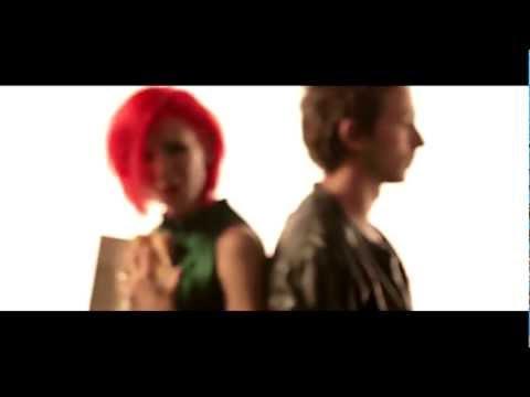 Blaxy Girls - Miss You (Official Video)