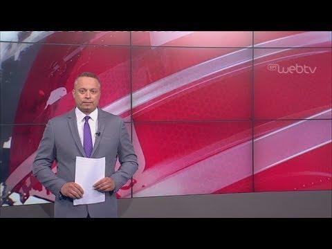 Τίτλοι Ειδήσεων ΕΡΤ3 18.00 | 25/06/2019 | ΕΡΤ