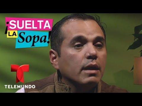 Suelta La Sopa | Promotor radial de Jenni Rivera, habla de amenazas que ella sufrió | Entretenimient