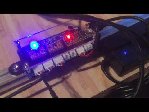 Eleks Maker Desktop Cam Software Walk Through - смотреть онлайн на