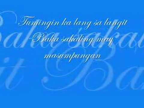 Halamang-singaw sa paa ng manok kung paano sa paggamot sa