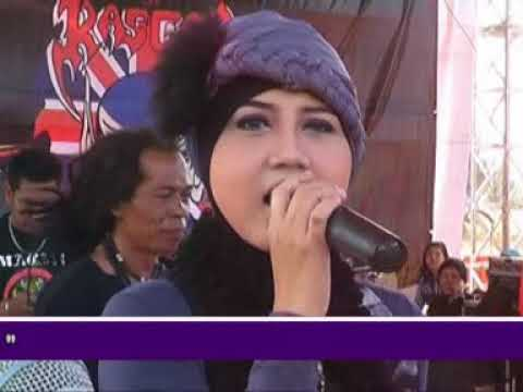 Monata Takeran  All Artis Perdamaian Mp3