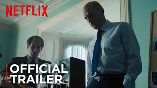 Download Youtube: 6 Days | Official Trailer [HD] | Netflix
