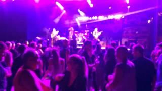 Video Ozzy Revival Ostrava - Komoča 2014 - ll