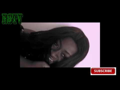RUNTOWN FOR LIFE: FEMALE VERSION THAT WILL BURST YOUR BUBBLES (BY LAURETHA)