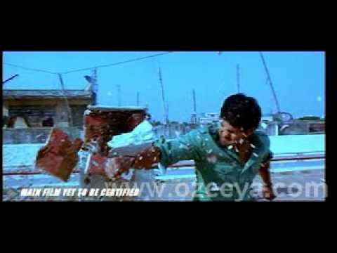 Boss Enkira Baskaran Trailer