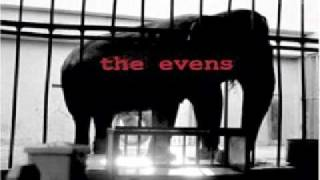 The Evens - All These Governors