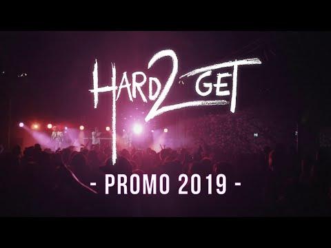 Hard2Get XL