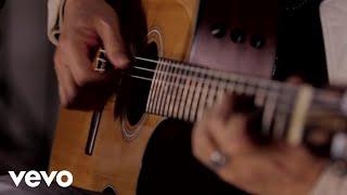El Fin - Luis Enrique  (Video)