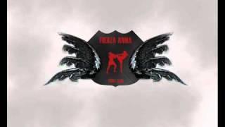 Clip (Fuerza Arma) - Dokonalý Svět (prod. Trendsetter)