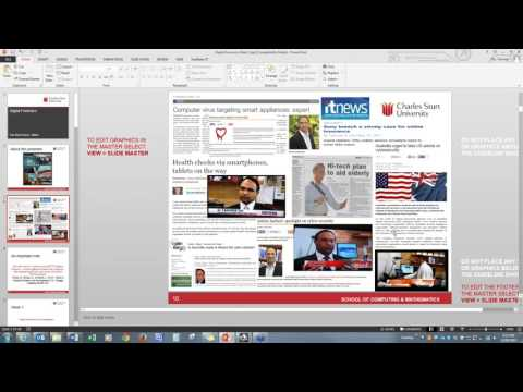 Lecture 1: Free Short Course - Digital Forensics - YouTube