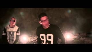 KILDO ft. ETIK - Molotow