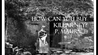 How Can You Buy Killarney?