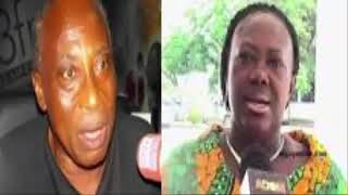 EOCO Could Be Sued Over Its Actions Yaw Boakye Gyan NDC