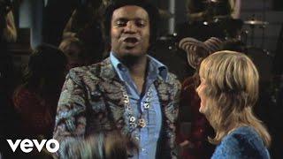 Roberto Blanco - Ich komm' zurück nach Amarillo (ZDF Tanzparty 31.12.1972)