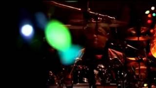 Dave Matthews Band - Christmas Song