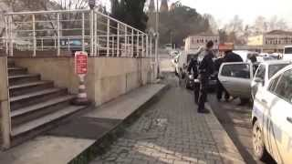 preview picture of video 'Uyuşturucu Operasyonu 4 Gözaltı'