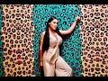 Ana Del Castillo - Sabroso (VIDEO OFICIAL)