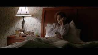Annie Lennox - Lost (Trilha Sonora Do Filme, No Vale Das Sombras)