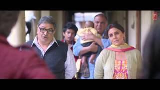 Besharam Official Trailer  Ranbir Kapoor Pallavi Sharda Rishi Kapoor Neetu Singh