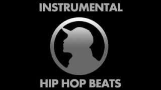 Coolin (Instrumental) - 2 Live Crew