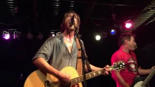 Southern Girls -- The Old 97's (Cheap Trick Cover)